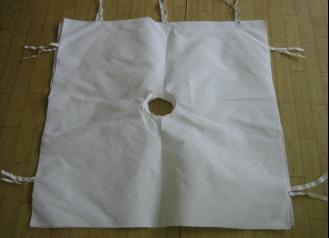 北京工业过滤布供应|广州质量良好的工业过滤布哪里买