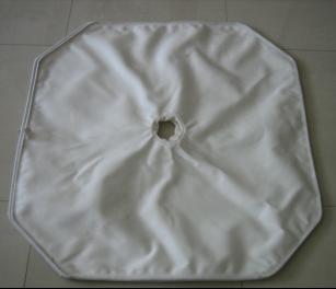 中國定制工業過濾布-供應廣東工業過濾布質量保證