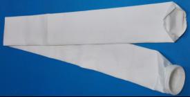 除塵布袋過濾袋加盟-廣東劃算的除塵布袋過濾袋哪里有供應