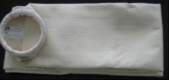 北京划算的除尘布袋_专业的除尘布袋供应商