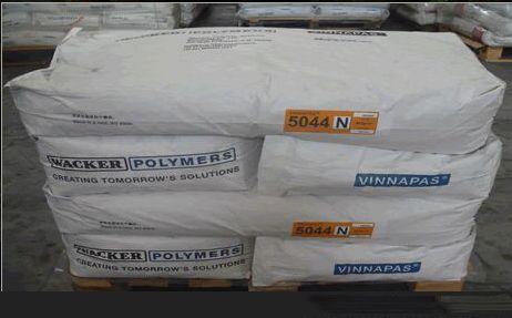 德国瓦克乳胶粉5044,外墙保温专用乳胶粉,德国瓦克5044