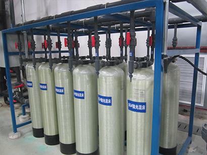 晉江鍋爐水-想買優惠的純水設備-就來環正環保