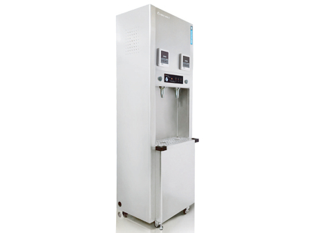 西安刷卡式开水器厂家-专业的宁夏刷卡式开水器供货商