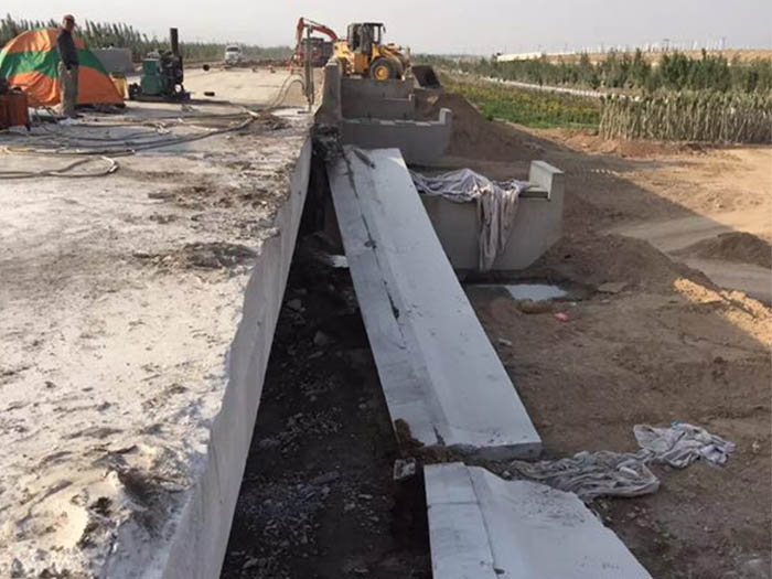 宁夏混凝土桥梁切割哪家好-银川宁夏混凝土桥梁切割厂商推荐