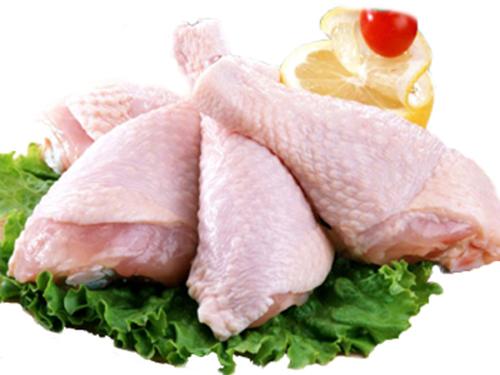 肉类配送信息-浙江专业的肉系列配送服务公司