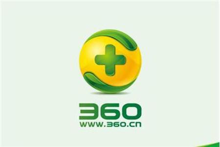 广州360推广公司哪家比较好,口碑好的360推广