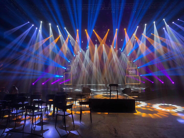 石狮活动舞台搭建多少钱_泉州有口碑的活动舞台搭建公司是哪家