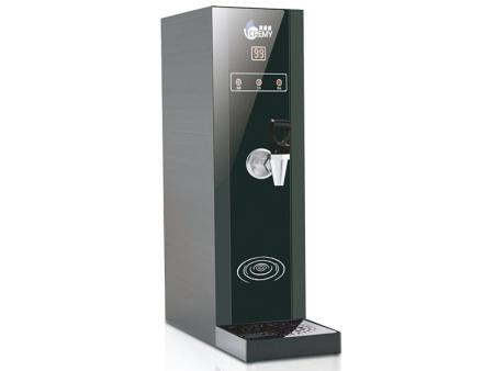 西安吧台式开水器-银川品牌好的宁夏吧台式开水器销售