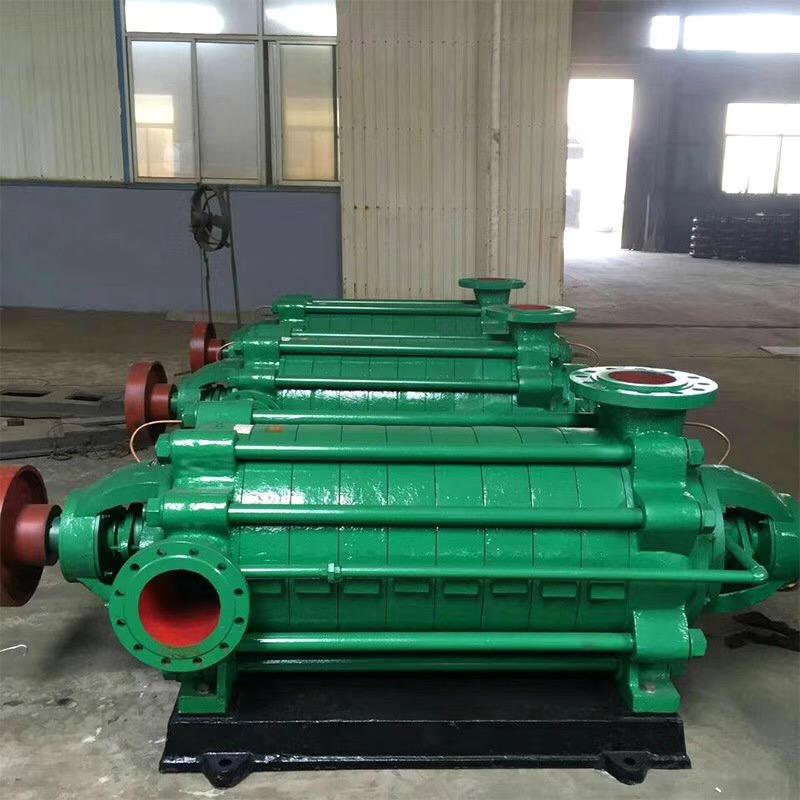 阿勒泰不锈钢立式多级泵|选购耐用的新疆多级泵?#33073;?#26032;域达机电设备经销部
