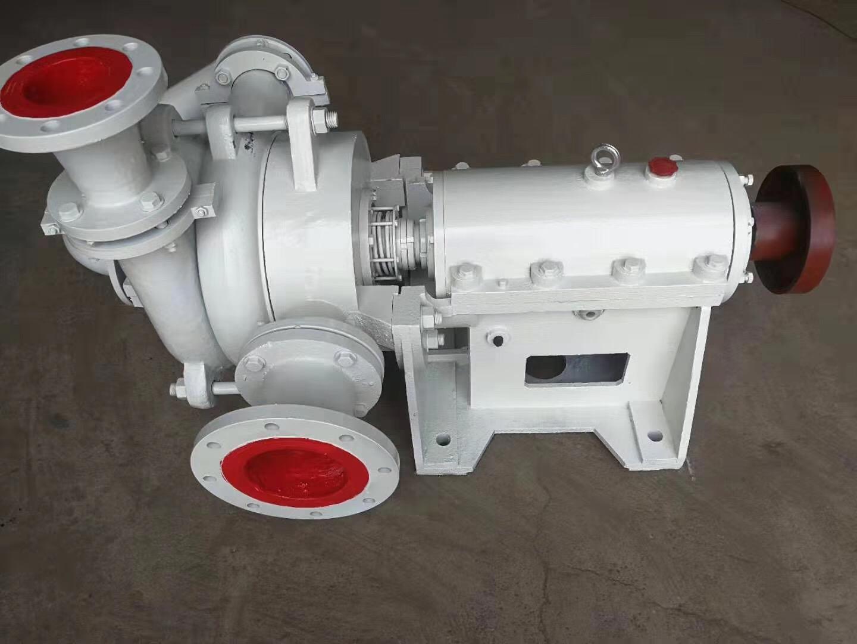 阿勒泰管道多级泵|受欢迎的新疆多级泵推荐