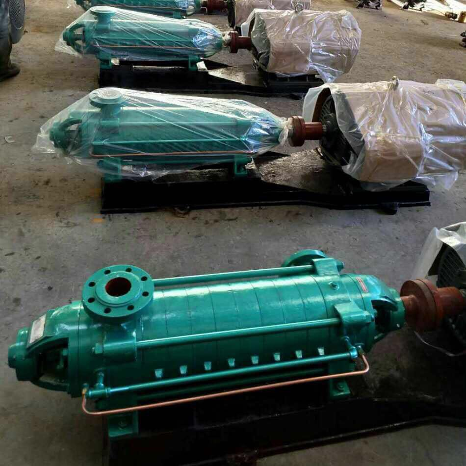 阿克苏多级泵价格-新疆多级泵供应商_新域达机电设备经销部