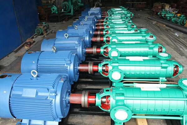 新疆双吸离心泵-新疆双吸离心泵厂家-新疆双吸离心泵定制
