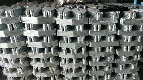 长沙定制电力金具五孔联板|东茂|江苏批发价格