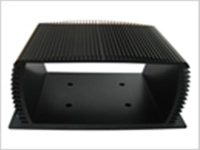 机箱散热器厂家直销|奥星电子提供好的机箱散热器