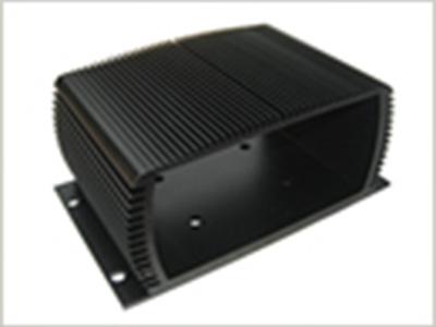河南機箱風扇散熱器生產廠家-江蘇聲譽好的機箱散熱器供應商是哪家