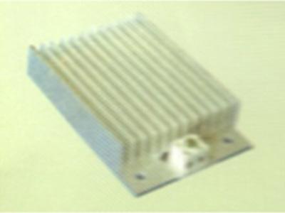 led散热器价格|供应江苏专业的加热器散热器