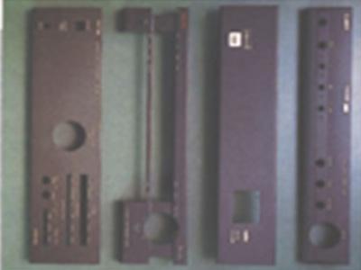 CPU散热器厂家 价位合理的面板供应