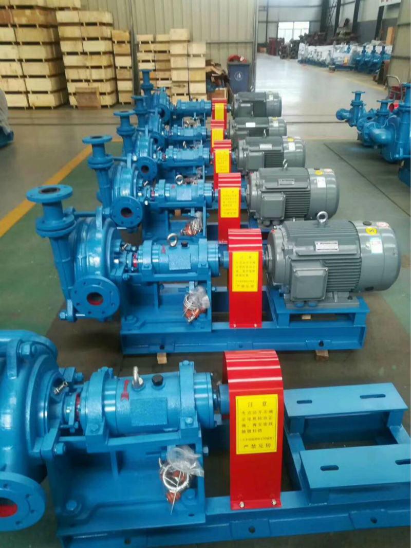 和田压滤机入料泵安装-具有性价比的新疆压滤机入料泵在哪买