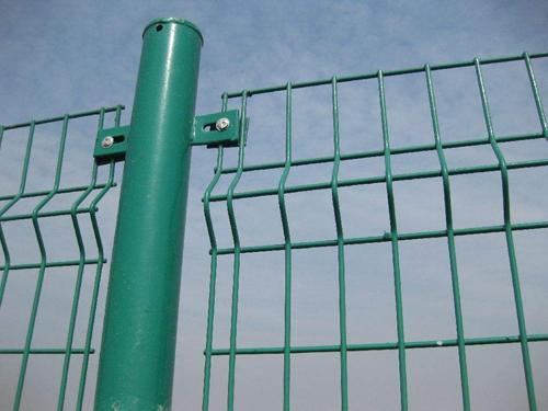 海南双边护栏