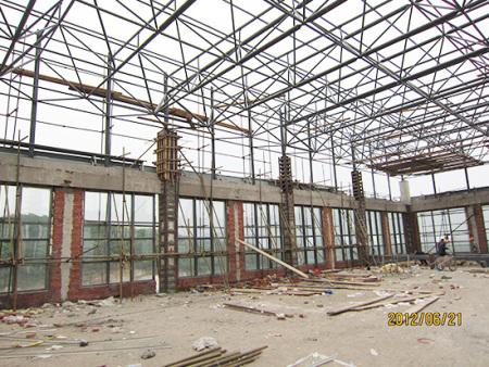 建筑勞務廠家施工-專業可靠的建筑勞務合作推薦