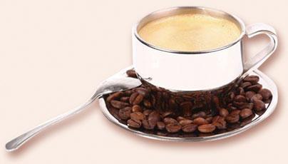 四川咖啡技術培訓多少錢_蘭州哪里有提供蘭州咖啡技術培訓