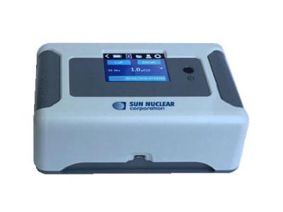 新品1028 XP型氡連續監測儀市場價格|廠家批發1028XP氡連續監測儀