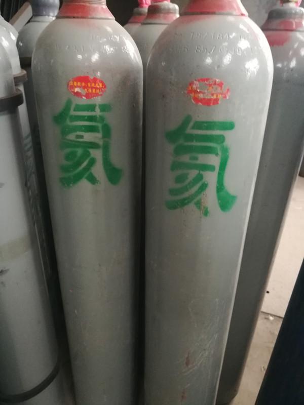 邓州高纯氦气厂家-哪儿能买到优惠的高纯氦