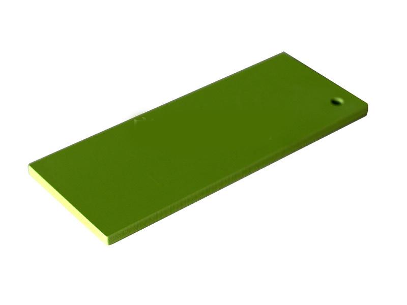 PVC雕刻板制造公司_優良的PVC雕刻板就在康億家生態木業集團