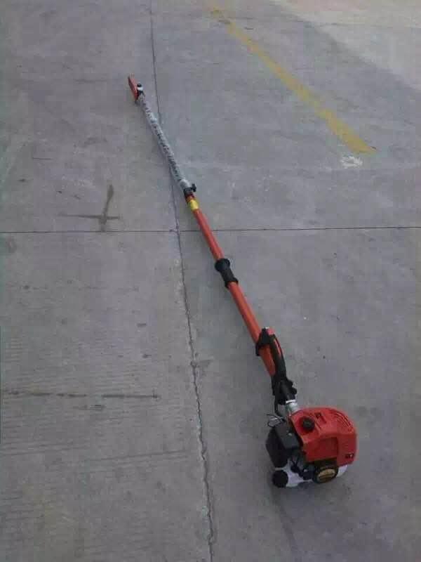 高枝油鋸廠家|河南好用的高枝油鋸機