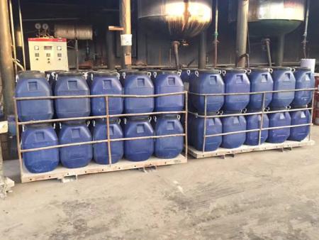 銷售非固化橡膠瀝青防水涂料-【薦】價格合理的非固化橡膠瀝青防水涂料_廠家直銷