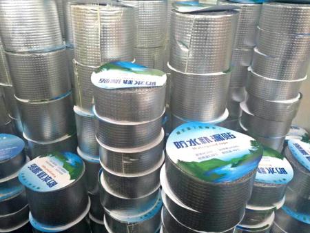 重慶防水補漏貼-大鵬鳥防水材料防水補漏貼您的品質之選