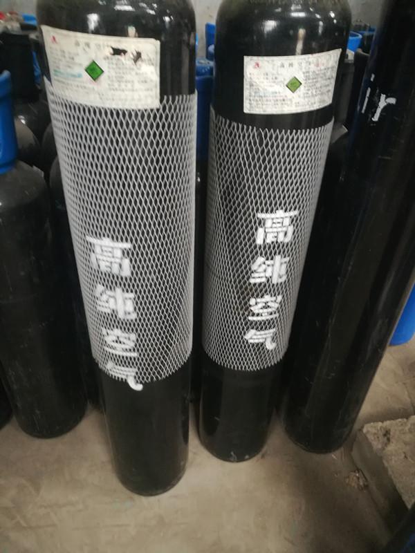 高纯空气专业供应商-郑州瑞安气体科技_高纯空气
