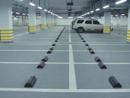 鞍山固化剂地坪的施工方案是什么?