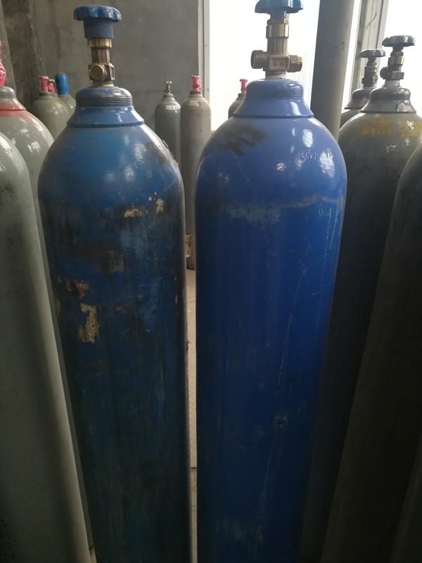 邓州高纯氧价格_划算的高纯氧供应