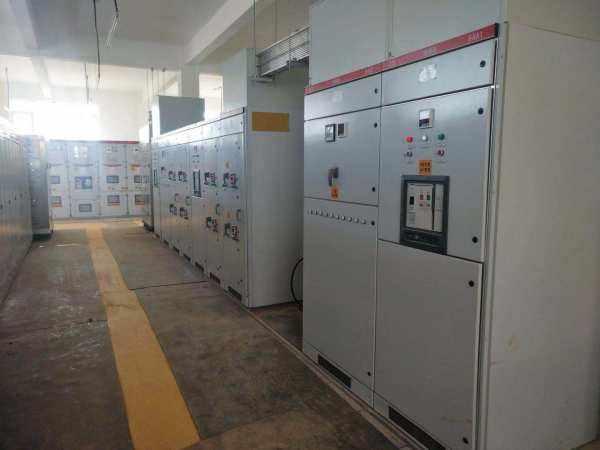 电力设备回收公司-可信赖的电力设备回收南阳哪里有提供