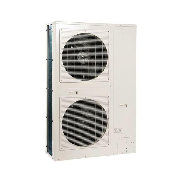 西宁煤改电工程-青海卓德暖通工程供应便捷的青海中央空调