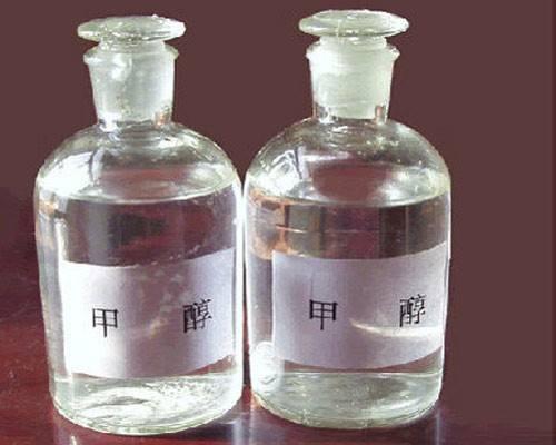 广西甲醇,甲醇批发供应