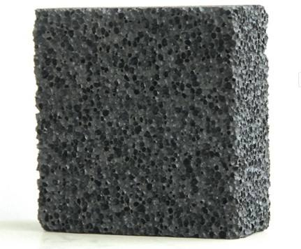 甘肃发泡陶瓷板厂家|新式的发泡陶瓷板供应