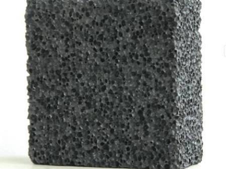 有关甘肃岩棉保温板的相关知识