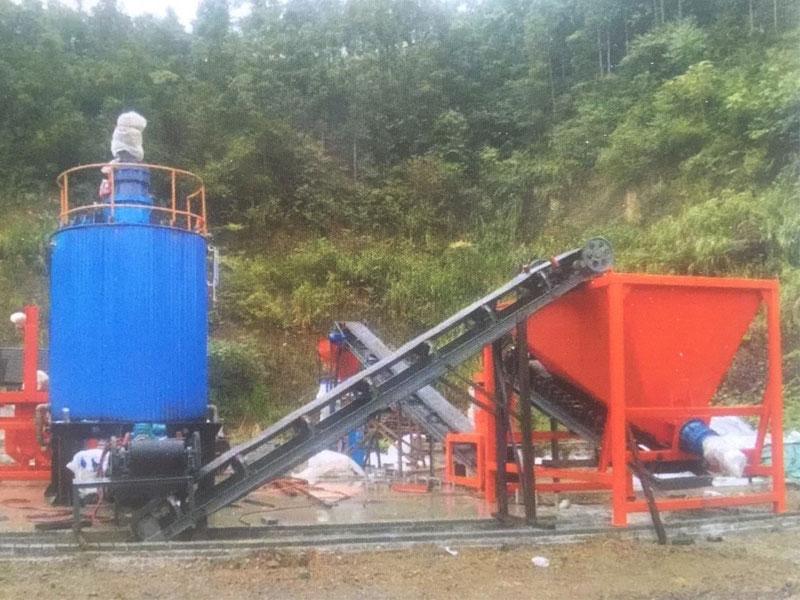 山東有機肥發酵設備-供應河南高質量的有機肥發酵設備