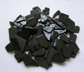 瀝青回收價格-提供河南專業的瀝青回收【馨陽廢舊物資回收】
