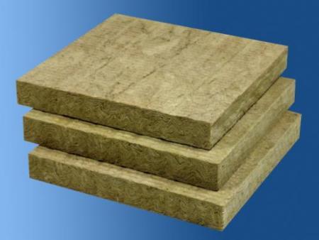 兰州岩棉保温板厂家的岩棉保温板有哪些优劣势