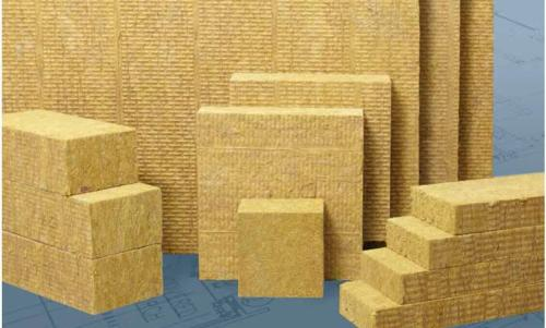 甘肃岩棉板批发-哪里可以买到好用的岩棉板