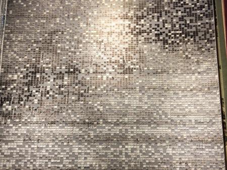 土耳其地毯定制,卧室客厅防滑地毯,加厚家用地垫