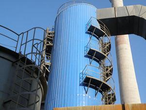 除塵脫硫價格_規模大的除塵脫硫廠家