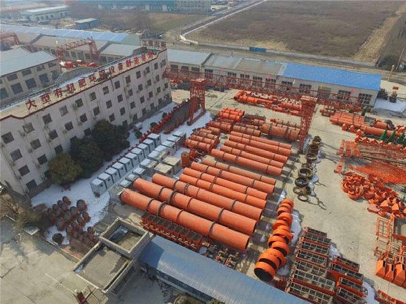 河南有機肥發酵罐價格實惠-鄭州區域專業河南有機肥發酵罐生產廠家