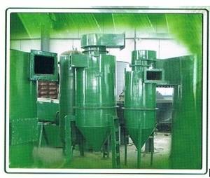除尘设备价格-口碑好的除尘设备营口中日友协环保节能设备供应