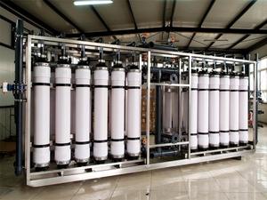 山东水处理设备|辽宁靠谱的水处理设备供应商是哪家