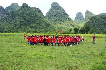 濮阳团队用餐策划-郑州哪里有价格划算的团队用餐