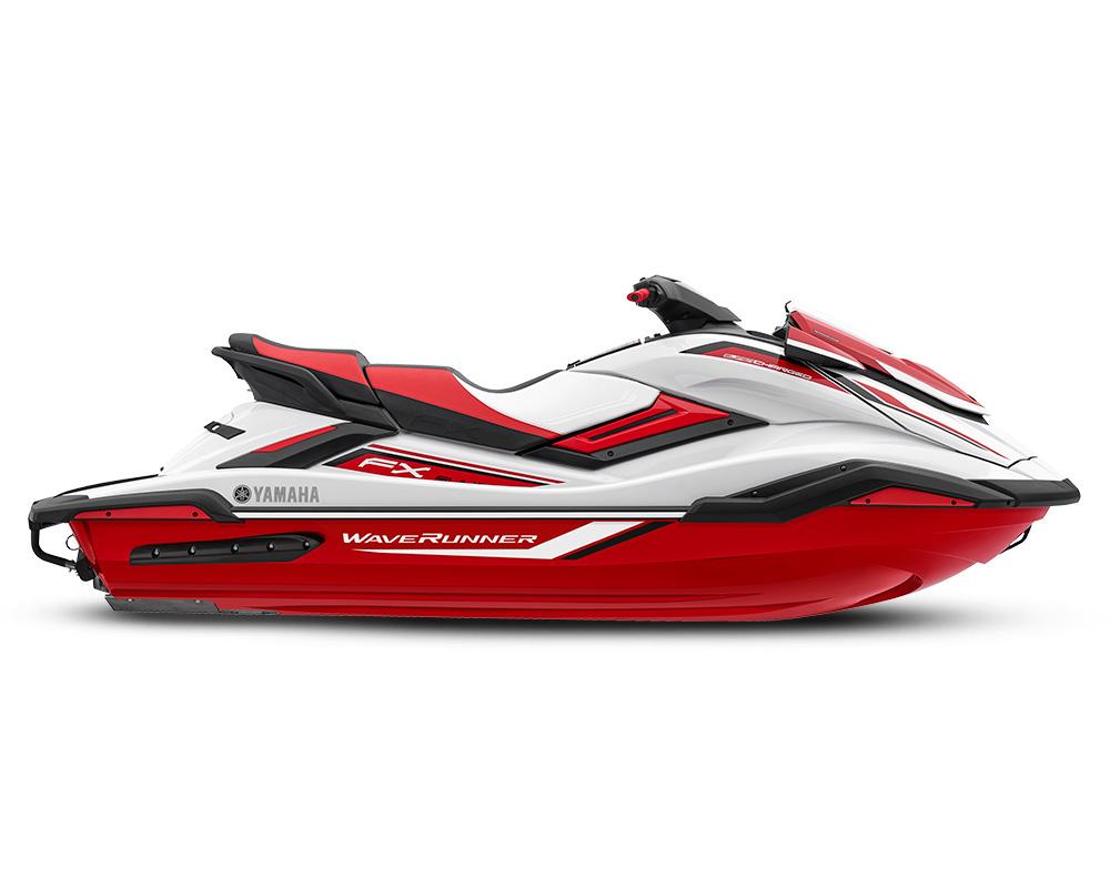 摩托艇保养,摩托艇,雅马哈摩托艇保养